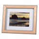 Essex Faux Marquetry Picture Frame, 5