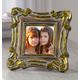 Gilded Age Picture Frame, 4