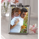 Holding Hands Personalized Picture Frame, 4