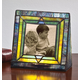 Arts and Crafts Illuminated Picture Frame, 4