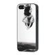 Custom Iphone 5 Cover