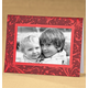 Truly Red Greeting Cards, Card