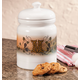 Personalized Tuscan Sunset Cookie Jar, One Size