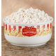 Personalized Popcorn Serving Bowl, One Size