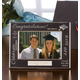Personalized Graduation Frame, One Size