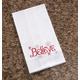 Believe Kitchen Towel, One Size