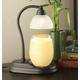 Aurora Candle Warmer Lamp, One Size