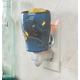 Bluebird Pluggable Fragrance Warmer, One Size