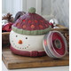 Mr. Blizzard Candle Aire Fan Fragrance Warmer, One Size