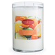 22 Oz. Classic Collection Candle, Everyday Scents, One Size