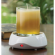 Auto Shut-Off Candle Warmer, One Size