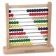 Melissa & Doug Personalized Abacus, One Size