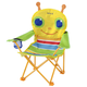 Melissa & Doug Personalized Giddy Buggy Chair, One Size