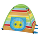 Melissa & Doug Personalized Giddy Buggy Tent, One Size