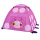 Melissa & Doug Personalized Trixie Tent, One Size