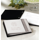 Personalized Brilliance Guest Book Keepsake, One Size