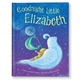 Personalized Goodnight Little Me Storybook, One Size