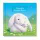 Personalized My Snuggle Bunny Storybook, One Size