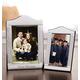 Personalized Parthenon Frame 5 X 7, One Size
