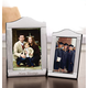 Personalized Parthenon Frame 4 X 6, One Size