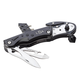 Personalized Multi Tool, One Size