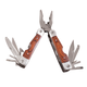 Personalized Multi Tool With Bits And Case, One Size