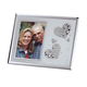 Personalized Brilliance Love Story Frame 5 X 7, One Size