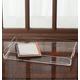 Personalized Acrylic Tray, One Size