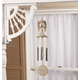 Personalized Memorial Wind Chime By Fox River Creationstm, One Size