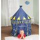 Personalized Children's Tent, One Size