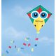 Personalized Bird Kite, One Size