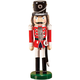 Personalized Wooden Nutcracker, One Size