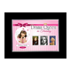 Drama Queen In Training Personalized Photo Frame, One Size