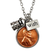 Year To Remember Penny Wish Coin Necklace, One Size