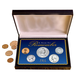 Year To Remember Coin Box Set (1934-1964), One Size