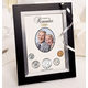 Year To Remember Coin Picture Frame (1934-1964), One Size