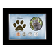 Personalized Cat Frame Year To Remember, One Size
