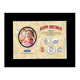 Happy Birthday Year To Remember Personalized Photo Frame, One Size