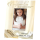 Personalized Confirmation Frame Add A Name Or Initial For Free, One Size