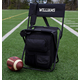 Personalized All-In-One Tailgate Cooler Chair, One Size