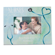 Personalized Nursing Word Art Decorative Photo Frame, One Size