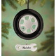 Personalized Tire Ornament, One Size