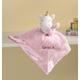 Personalized Baby Gund Unicorn Lovey, One Size