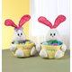 Personalized Easter Basket, One Size