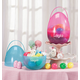 Personalized Giant Fillable Easter Egg, One Size