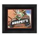 Personalized Pub Sign Baltimore Orioles, One Size