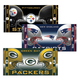 Nfl Beach Towels, One Size