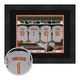Personalized Locker Room Baltimore Orioles, One Size