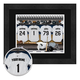 Personalized Locker Room Chicago White Sox, One Size
