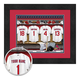 Personalized Locker Room St. Louis Cardinals, One Size